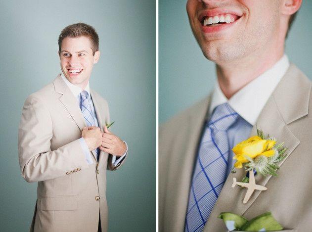 Tmx 1393538270876 Christy Richardson wedding invitation