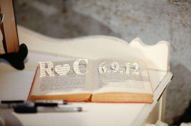 Tmx 1393538275610 Christy Richardson wedding invitation