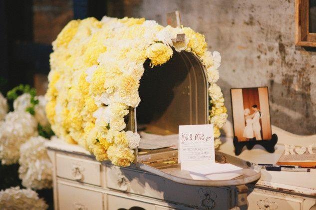 Tmx 1393538279615 Christy Richardson wedding invitation