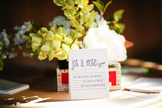 Tmx 1393538282679 Christy Richardson wedding invitation