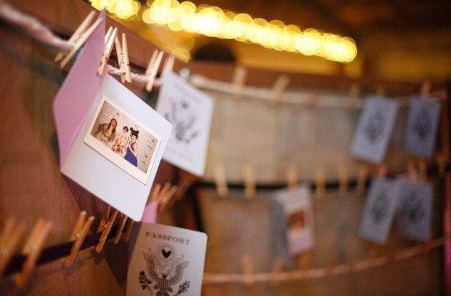 Tmx 1393538293793 Christy1 Richardson wedding invitation