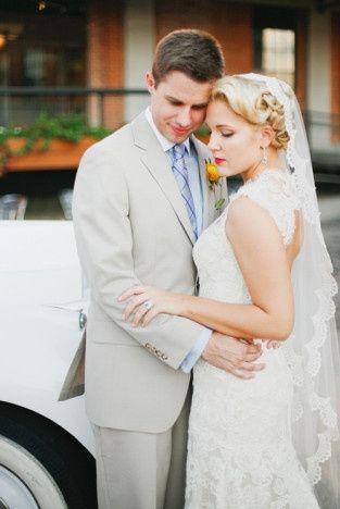 Tmx 1393538296291 Christy1 Richardson wedding invitation