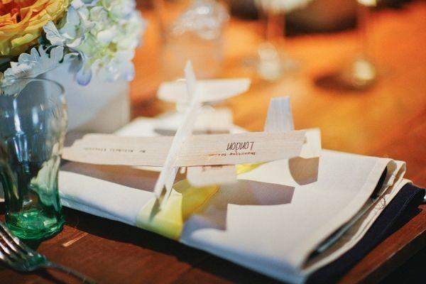 Tmx 1393538297940 Christy1 Richardson wedding invitation