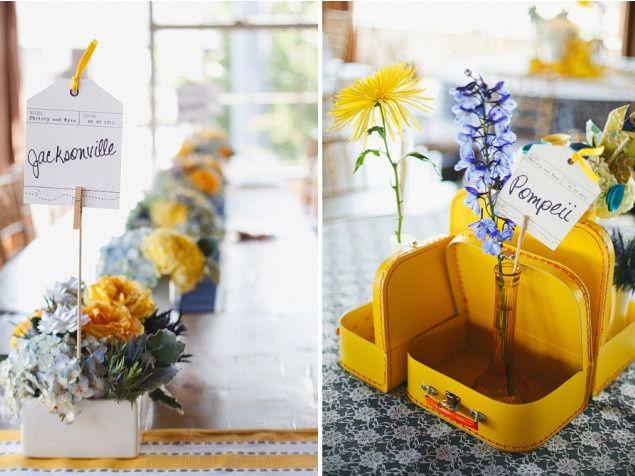 Tmx 1393538305096 Christy1 Richardson wedding invitation
