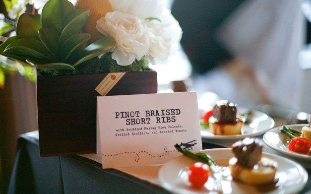 Tmx 1393538311971 Christy1 Richardson wedding invitation
