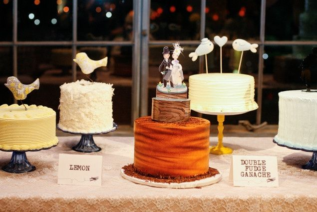 Tmx 1393538315897 Christy1 Richardson wedding invitation