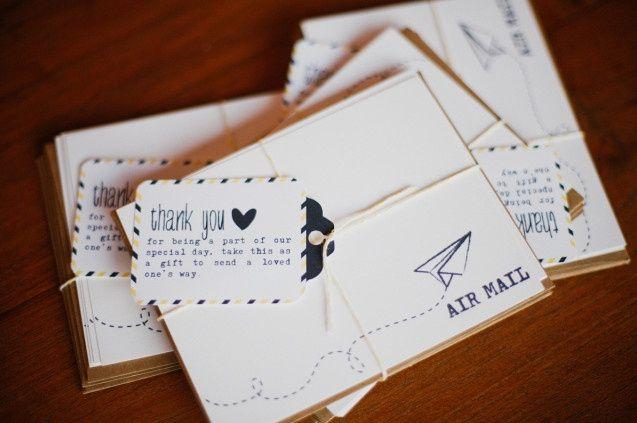 Tmx 1393538319457 Christy2 Richardson wedding invitation