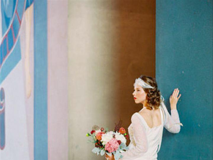Tmx 1421878122761 Vintageflair5 Richardson wedding invitation