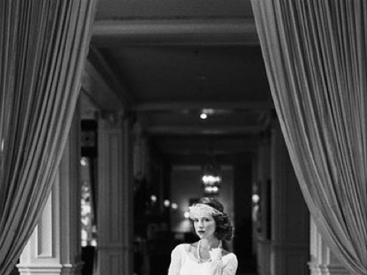 Tmx 1421878138571 Vintageflair7 Richardson wedding invitation