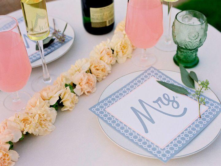 Tmx 1421878175470 Vintageflair11 Richardson wedding invitation