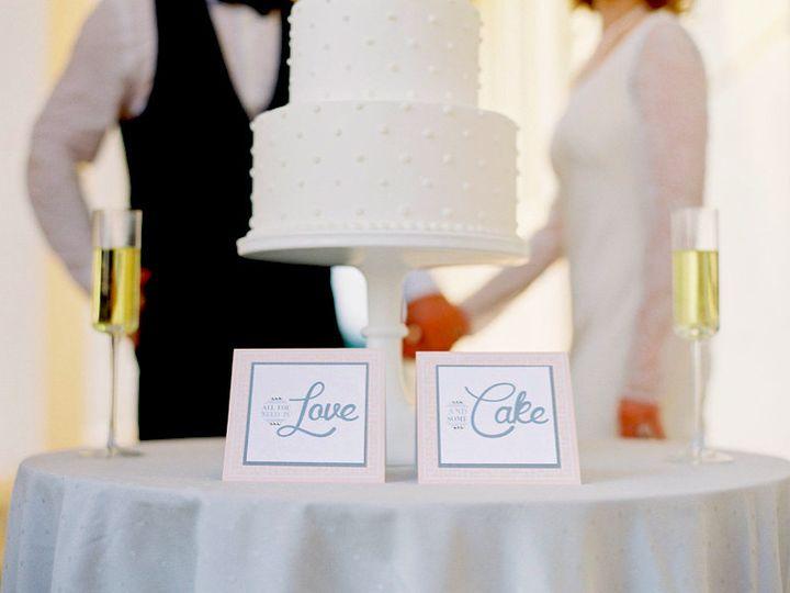 Tmx 1421878182928 Vintageflair12 Richardson wedding invitation