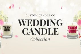 Custom candle co