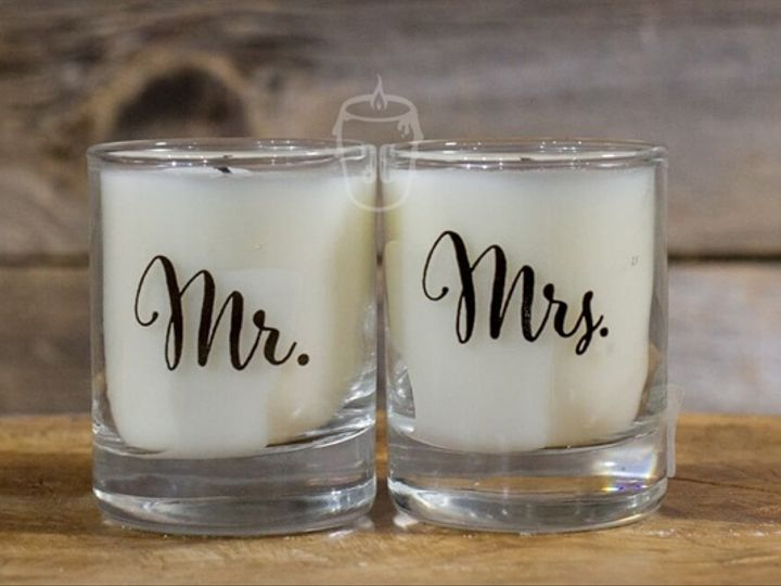 Tmx Wedding Two 51 1213395 160519982989942 Bedford Hills, NY wedding favor