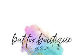 Batton Boutique