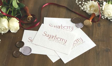 Sugarberry Gifting Co.