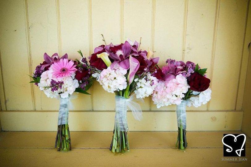 bouquetshorizontal