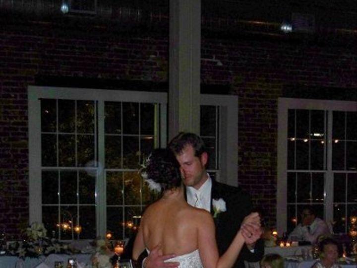Tmx 1312867188421 1000662 Norfolk wedding dj