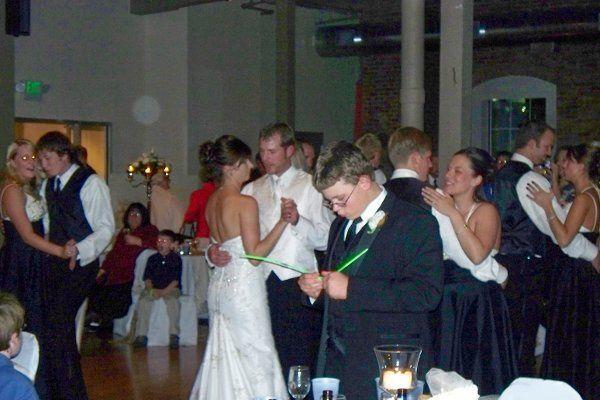 Tmx 1312867237077 1000668 Norfolk wedding dj