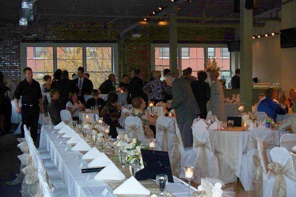 Tmx 1312867304608 1000644 Norfolk wedding dj