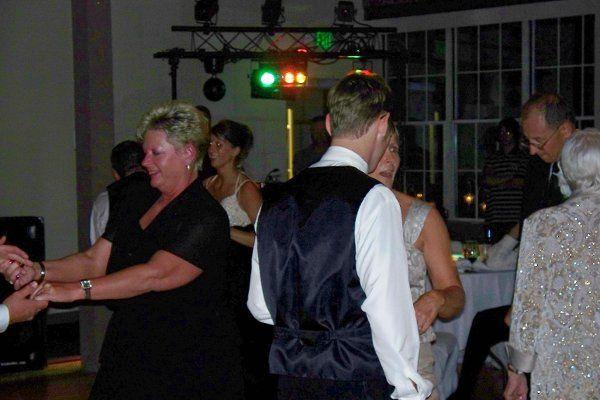 Tmx 1312867405374 1000687 Norfolk wedding dj
