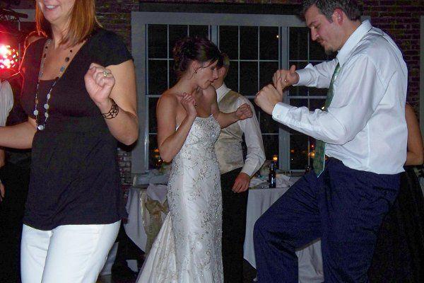 Tmx 1312867511546 1000727 Norfolk wedding dj