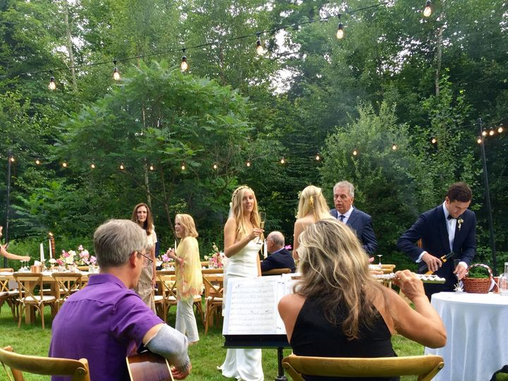 Tmx 1471557503765 Unnamed 4 Burlington, VT wedding ceremonymusic