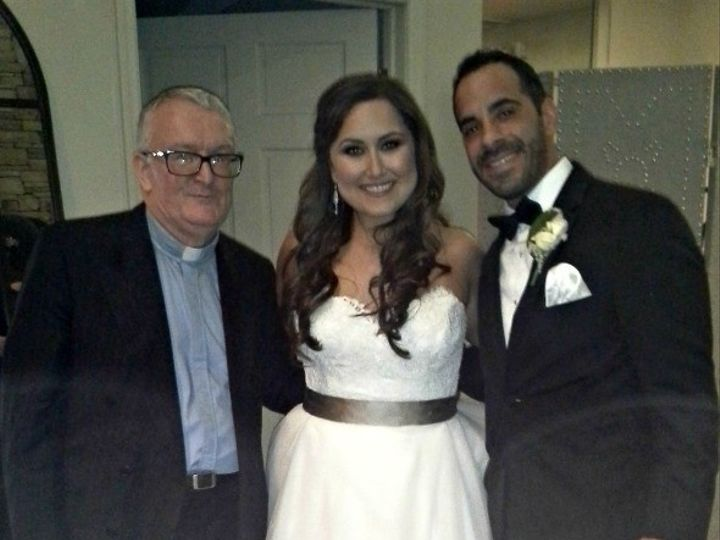 Tmx 1457971472430 Pic 1 Lakeland, FL wedding officiant