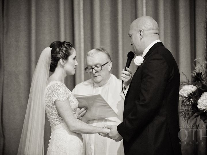 Tmx 1479815210063 Wedding 1 Lakeland, FL wedding officiant
