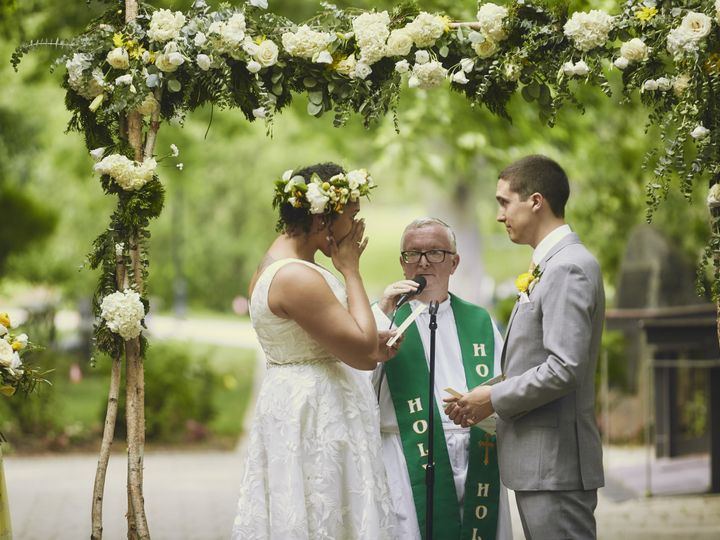 Tmx 1502309542057 Pic 3 Lakeland, FL wedding officiant