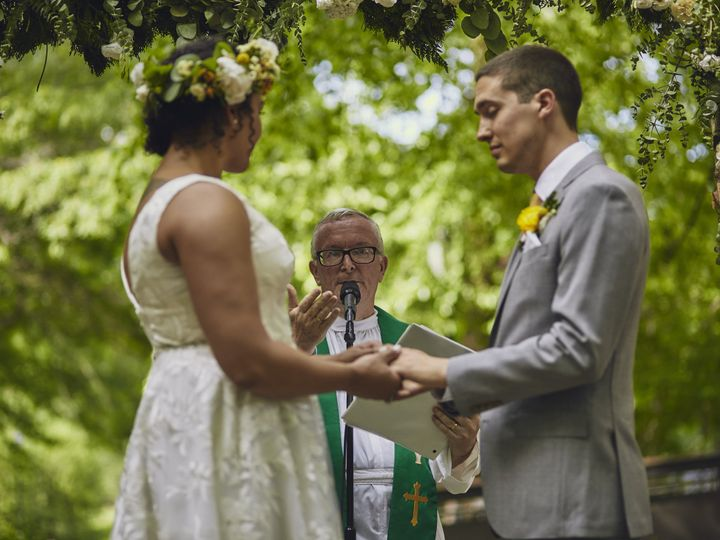 Tmx 1502309601924 Pic 6 Lakeland, FL wedding officiant