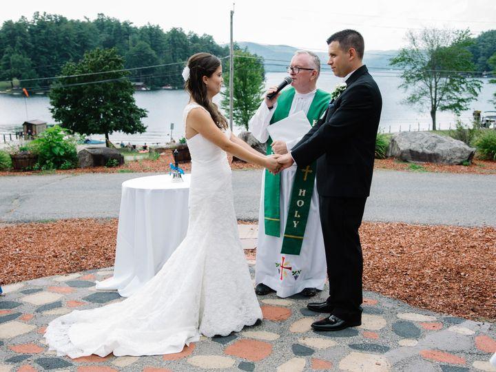 Tmx 1518188313 Aedff9403e2ec7e5 1518188309 B88a83fa1b8e7da7 1518188308952 1 Cheryl Yonkers, New York wedding officiant