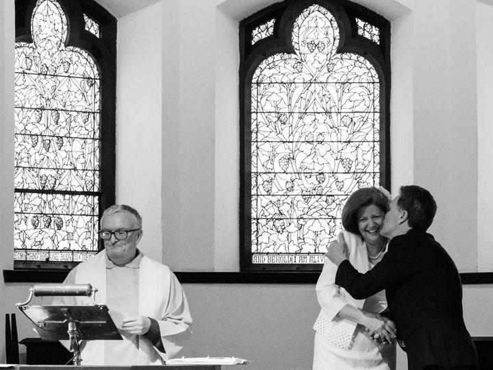 Tmx 1527523587 83fc734cb7d9b0e9 1527523584 Ac1ef4d2a299a523 1527523584749 5 JerriGrahamPhotogr Yonkers, New York wedding officiant