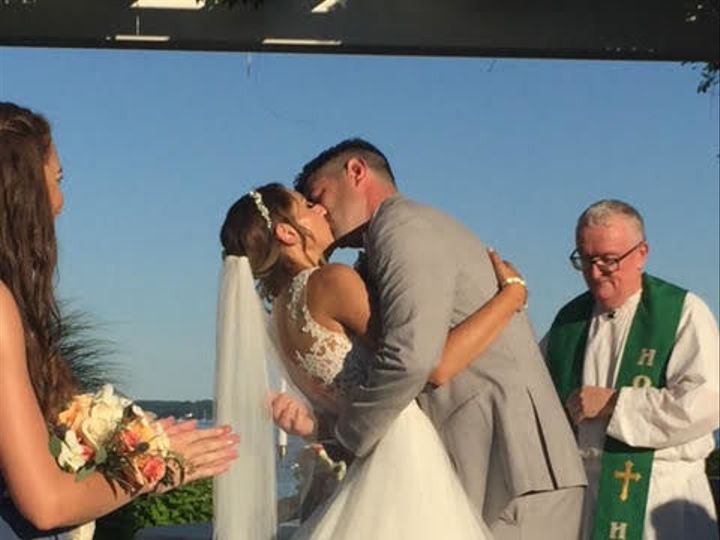 Tmx 1533841325 85840f719426d2ab 1533841324 C3194cc2700cfb13 1533841325545 4 Unnamed  2  Lakeland, FL wedding officiant
