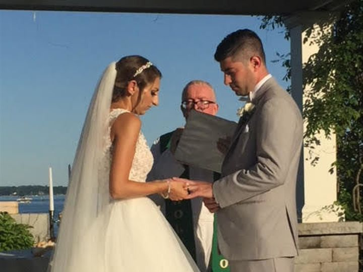 Tmx 1533841344 1538232f24ab9f06 1533841343 3e2117de65bdd024 1533841344696 5 Unnamed Lakeland, FL wedding officiant