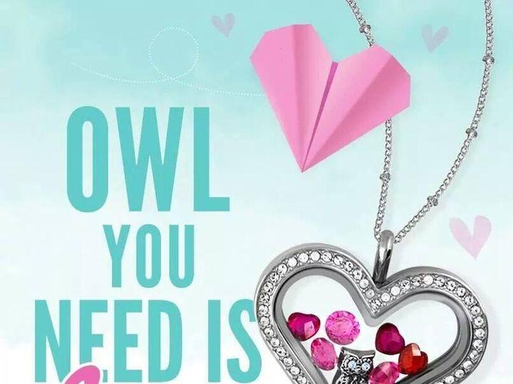 Tmx 1402182828895 Oo1 Smithtown wedding jewelry