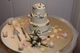 Elaborate Wedding & Event Planner LLC.