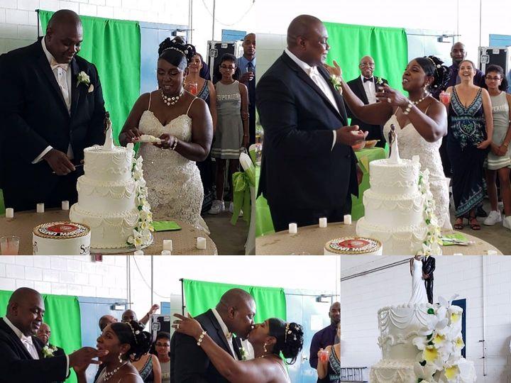 Tmx Cake Cutting 51 614395 159358960592776 East Hartford, CT wedding planner