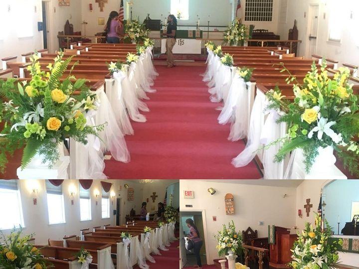 Tmx Wedding Ceremony 51 614395 159358961586685 East Hartford, CT wedding planner