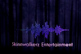Skinnwalkerz Entertainment