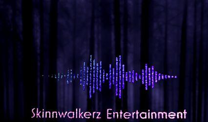 Skinnwalkerz Entertainment