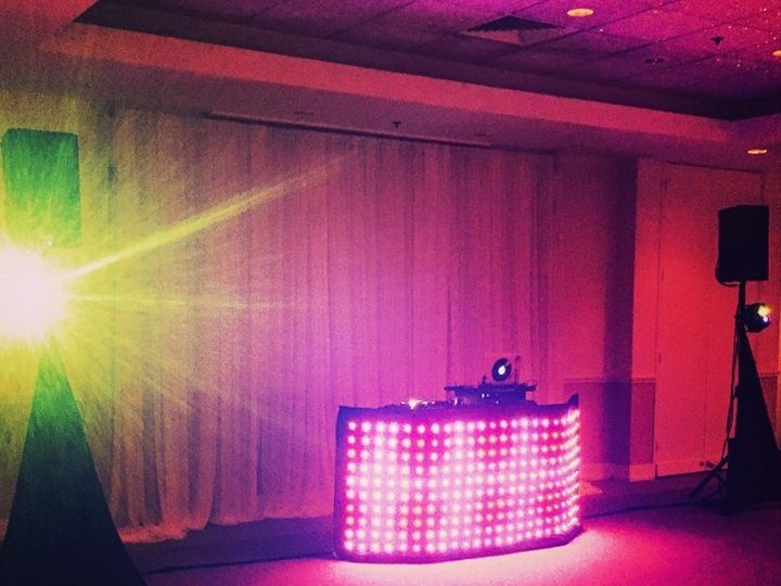 Tmx 1416608875780 1511617101548549993850687198974991901474629n Alamo, CA wedding dj
