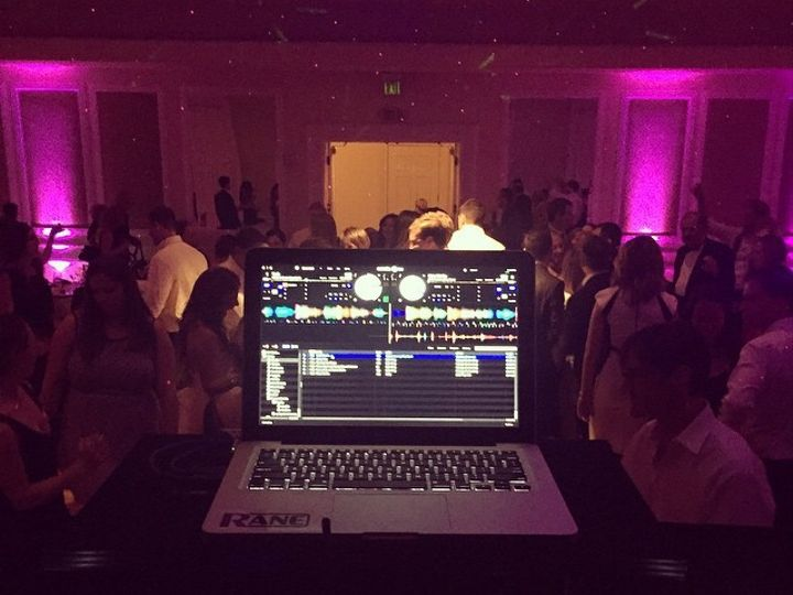 Tmx 1416608883893 10262147101546946988800685424554432657407940n Alamo, CA wedding dj