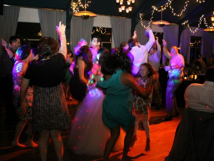 Tmx 1416609113760 224353101520152307750682036440516n Alamo, CA wedding dj