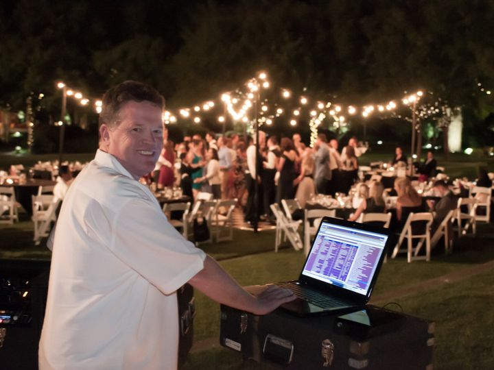 Tmx 1416850480299 Wedding Photos By Robert Valdes Photography 1324 Alamo, CA wedding dj