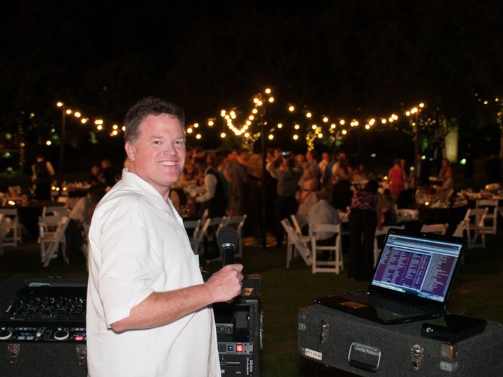 Tmx 1416850525016 Wedding Photos By Robert Valdes Photography 1329 Alamo, CA wedding dj