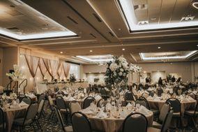 Hilton Garden Inn and Cedar Falls Convention & Event Center