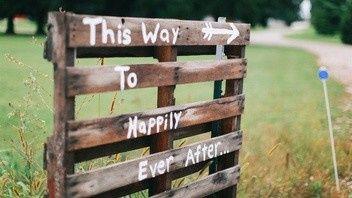 Tmx 1503493250873 Happily Ever After.jpg.352x1980351833 Sheboygan wedding venue