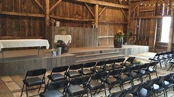 Tmx 1503493256575 Img3361.jpg.352x198default Sheboygan wedding venue