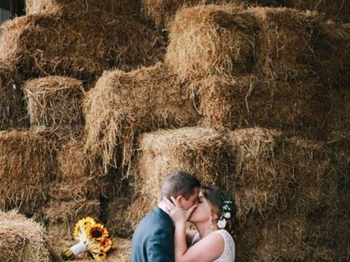 Tmx 1503493289562 Wedding.jpg.640x0 Sheboygan wedding venue