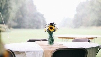 Tmx 1503493295219 Weddingoutside Table.jpg.352x198default Sheboygan wedding venue